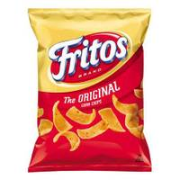 Fritos Original Corn Chips from Blain's Farm and Fleet