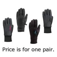 Seirus Innovation Xtreme All Weather Gloves from Blain's Farm and Fleet
