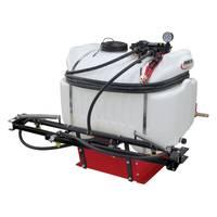 Fimco 40 Gallon 3 Point Sprayer from Blain's Farm and Fleet