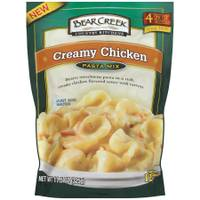 Bear Creek Country Kitchens Creamy Chicken Pasta Mix from Blain's Farm and Fleet
