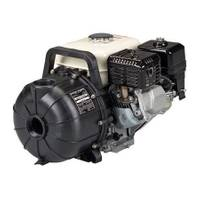 Pacer Transfer Pump with Honda GX160 Engine from Blain's Farm and Fleet
