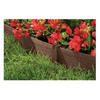Suncast Decorative Lawn Edging from Blain's Farm and Fleet