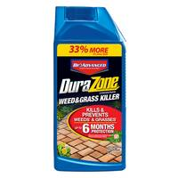Bayer Advanced DuraZone Weed & Grass Concentrate from Blain's Farm and Fleet