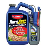 Bayer Advanced RTU DuraZone Weed & Grass Killer from Blain's Farm and Fleet