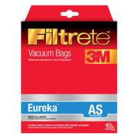 3M Filtrete Eureka AS Micro Allergen Vacuum Cleaner Bag from Blain's Farm and Fleet