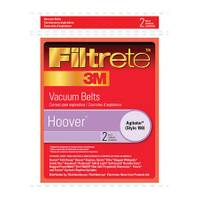 Filtrete 3M Hoover Agitator Style 190 Vacuum Cleaner Belt from Blain's Farm and Fleet