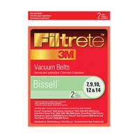 Filtrete 3M Bissell 7, 9, 10, 12, 14 & 16 Vacuum Cleaner Belt from Blain's Farm and Fleet