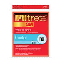 3M Filtrete Eureka RD Vacuum Cleaner Belt from Blain's Farm and Fleet