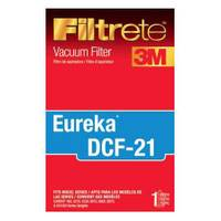 3M Filtrete Eureka DCF-21 Vacuum Cleaner Filter from Blain's Farm and Fleet