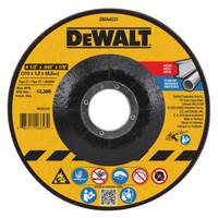 DEWALT Type 27 Metal Cut - off from Blain's Farm and Fleet