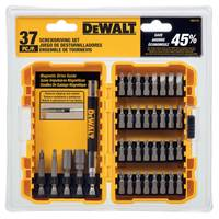 DEWALT Screwdriving Set from Blain's Farm and Fleet