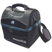 Igloo Corporation MaxCold Gripper 16 Cooler from Blain's Farm and Fleet