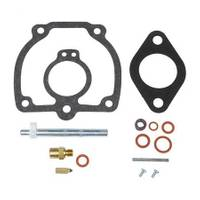 Tisco International Harvester Tractors Basic Carburetor Repair Kit from Blain's Farm and Fleet