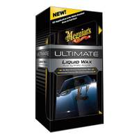 Meguiar's Ultimate Liquid Wax from Blain's Farm and Fleet