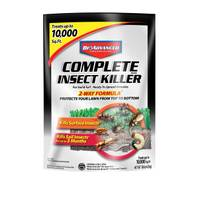 Bayer Advanced Complete Insect Killer Granules from Blain's Farm and Fleet