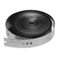 Oatey Galvanized Tab Tape from Blain's Farm and Fleet