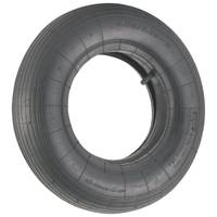 Titan Casters Tire & Tube Wheelbarrow Wheel from Blain's Farm and Fleet