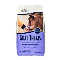 Manna Pro Goat Treats from Blain's Farm and Fleet