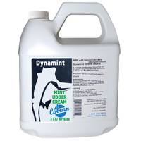 Coburn Dynamint Udder Cream from Blain's Farm and Fleet