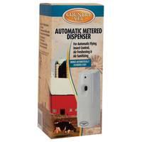 Country Vet Insecticide / Air Freshner Dispenser from Blain's Farm and Fleet