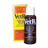 VetRx Poultry Veterinary Remedy from Blain's Farm and Fleet