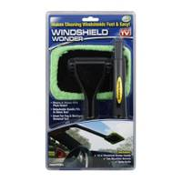 As Seen On TV Windshield Wonder from Blain's Farm and Fleet