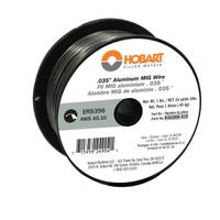 Hobart Aluminum Welding Wire Type ER5356, .035 from Blain's Farm and Fleet