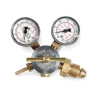Hobart Flow Guage Replacement MIG Regulator from Blain's Farm and Fleet
