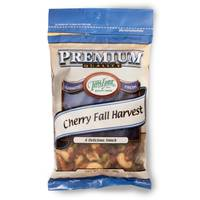 Terri Lynn Deluxe Cherry Fall Harvest Medley from Blain's Farm and Fleet