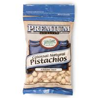 Terri Lynn Colossal Natural Pistachios from Blain's Farm and Fleet