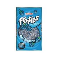 Tootsie Roll Blue Raspberry Frooties from Blain's Farm and Fleet