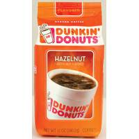 Dunkin' Donuts Ground Coffee from Blain's Farm and Fleet