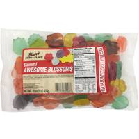 Blain's Farm & Fleet Gummi Awesome Blossoms from Blain's Farm and Fleet