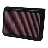 K&N Air Filter from Blain's Farm and Fleet