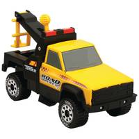 Tonka Classic Tow Truck from Blain's Farm and Fleet
