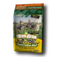 Evolved Harvest Mean Bean Crush Food Plot from Blain's Farm and Fleet