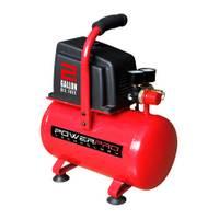 Power Pro Oil Free Hotdog Air Compressor from Blain's Farm and Fleet