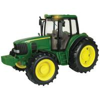 Tomy John Deere Big Farm Tractor from Blain's Farm and Fleet
