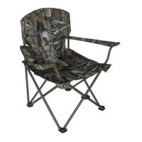 Mac Sports Oversized Arm Chair from Blain's Farm and Fleet