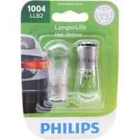 Philips Automotive Lighting 1004 LongerLife Signaling Mini Light Bulbs from Blain's Farm and Fleet