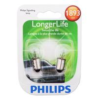 Philips Automotive Lighting 1893 LongerLife Signaling Mini Light Bulbs from Blain's Farm and Fleet