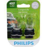 Philips Automotive Lighting 4057 LongerLife Signaling Mini Light Bulbs from Blain's Farm and Fleet
