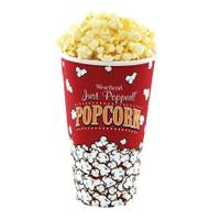 West Bend Popcorn Bucket from Blain's Farm and Fleet