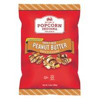 Popcorn, Indiana Chocolate Peanut Butter Kettlecorn from Blain's Farm and Fleet