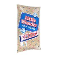 Little Wonder White Popcorn Kernels from Blain's Farm and Fleet