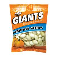 Giants Pumpkin Seeds from Blain's Farm and Fleet