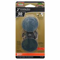 Gator Grinding Discs 3 Pack from Blain's Farm and Fleet