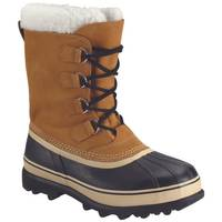 Sorel Men's Pac Boot from Blain's Farm and Fleet