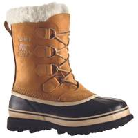 Sorel Women's Caribou Winter Boot from Blain's Farm and Fleet