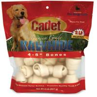 Cadet Natural Bones from Blain's Farm and Fleet